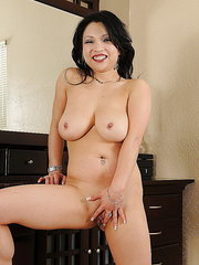 mostly nude asian amateur tumblr