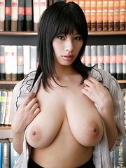 busty asian amateur tumblr
