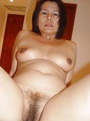 pretty asian pussy tumblr