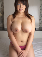 asian wife nude pictures