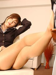 asian samantha 38