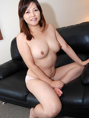anal ass asian
