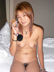 amateur chinese whore sex pics