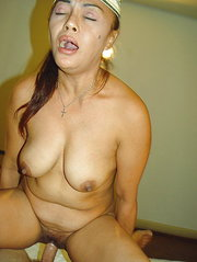 naked asian women having sex